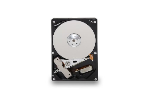 toshiba-dt01aca100-1tb-7200-rpm-32mb-cache-sata-60gb-s-35-inch-internal-hard-drive-bare-drive-nero