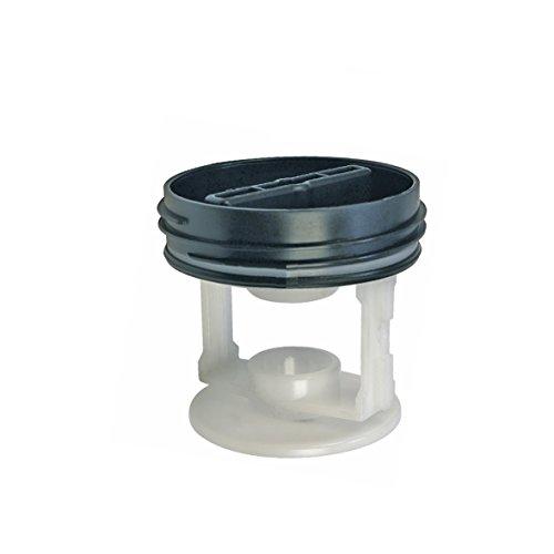 colador-filtro-antipelusa-182430-bosch-siemens-bsh-lavadora