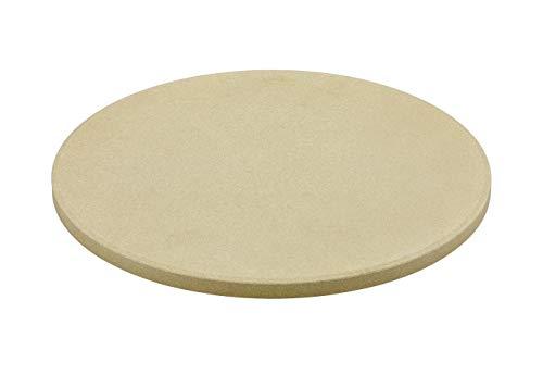 Rösle Durchmesser: 34cm