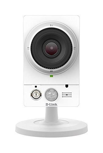 d-link-dcs-2230l-videocamera-di-sorveglianza-full-hd-wireless-visore-notturno-slot-per-micro-sd-audi