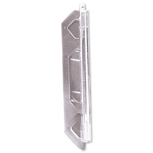 rexel-crystalfile-barillas-plasticas-para-carpetas-colgantes-25-unidades-color-transparente