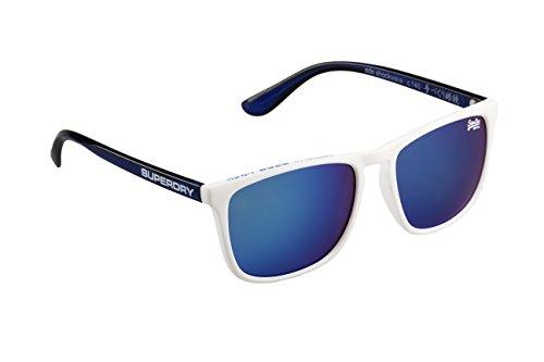 Superdry Shockwave 140 Sunglasses - Latest Seaon Genuine &