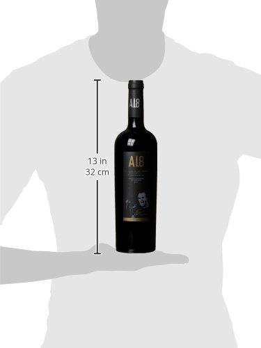 Andrs-Iniesta-Premium-Syrah-2010-trocken-1-x-075-l