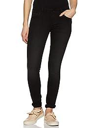 0bc45914 Wrangler Women's Jeans & Jeggings Online: Buy Wrangler Women's Jeans ...