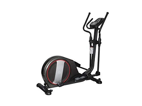 Branx Fitness Magnetic X-Fit Cross Trainer