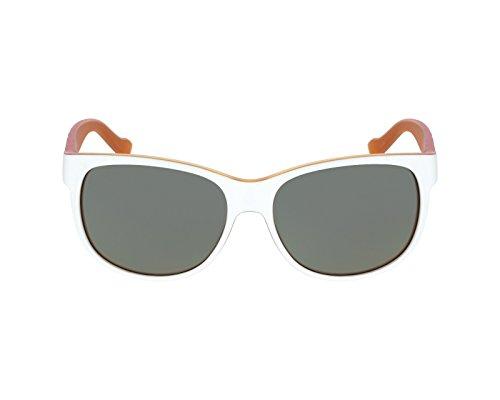 BOSS Orange Sonnenbrille 0200/SCT82M58 (58 mm) braun
