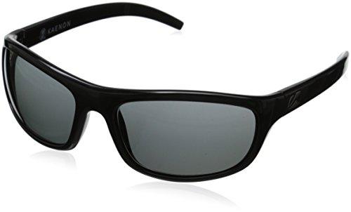 Kaenon 025-01-G12 Hutch G12 Sunglasses