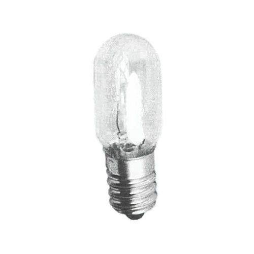 ElectroDH–Leuchtmittel Kühlschrank 15W. 12650/15