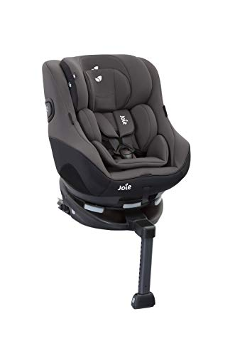 Joie Spin 360 GT Reboard-Kinder Autositz 0-18 kg Ember
