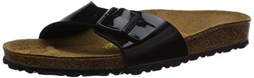 birkenstock-unisex-adult-madrid-birko-flor-sandals-black-patent-7-uk