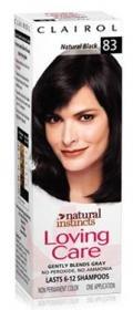 clairol-affetto-capelli-color-crema-lozione-83-nero-naturale-3-oz-1-ea