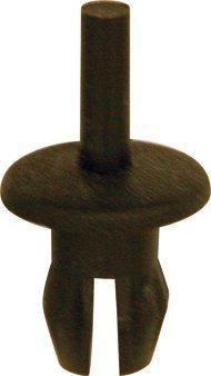 staples-fahrzeuge-wie-peugeot-citroen-restagraf-ref-443