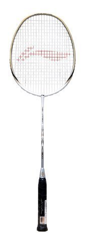 new-li-ning-high-carbon-1900-stung-badminton-racquet-pro-level-sports-racket