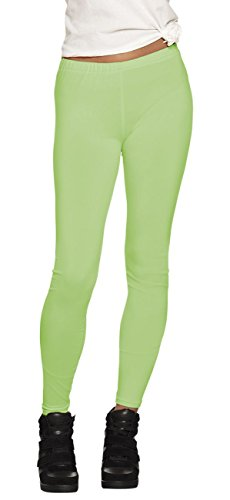 Boland 02312 Leggings Opaque, Womens, M