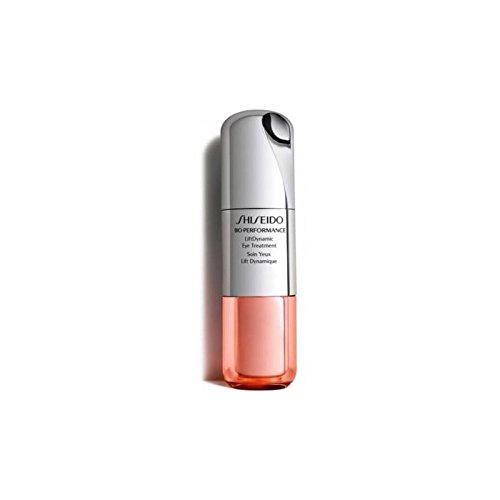 shiseido-bio-performance-liftdynamic-eye-treatnebt-15-ml-ojos