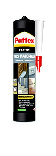 pattex-1955993-colle-forte-rationnelle-pour-miroir-carrelage-450-g