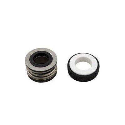 pentair-purex-hydrotech-pinnacle-pump-ps-200-shaft-seal-same-as-354545-this-is-an-american-manufactu