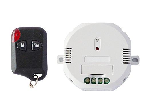 home-confort-smart-home-mmv-t100-micro-modulo-con-mando-a-distancia-para-persianas-persianas-motoriz