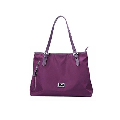 Borse da donna per il tempo libero/ borsa a tracolla angolo/Borsa moda europea e americana-B B