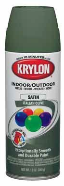 sherwin-williams-diversified-brands-k03522-italian-olive-satin-satin-touch-paints