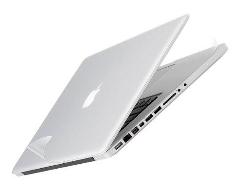 Otterbox Clearly Protected Laptop Displayschutzfolie für Apple Macbook Pro 33 cm (13 Zoll)