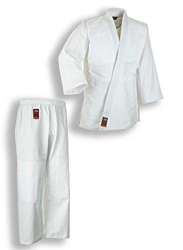 Judo-Anzug