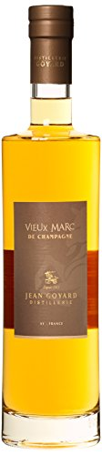 goyard-vieux-marc-de-champagne-brandy-70-cl