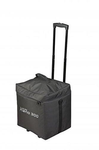 hk-audio-lucas-nano-300