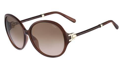 chloe-ce-639sl-redondo-acetato-mujer-brown-light-brown-shaded210-f-59-15-135