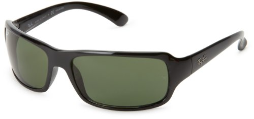 Ray-Ban RB4075 Sunglasses image