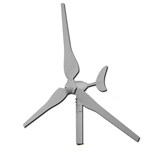 GOWE-pequeo-generador-elico-50-W-burrda-molino-con-3-piezas-omplatos