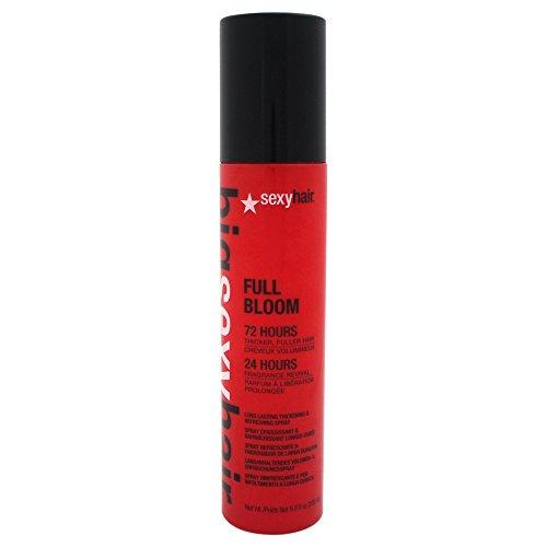 sexy-hair-big-72-hour-full-bloom-blow-dry-spray-68-fluid-ounce-by-the-regatta-group-dba-beauty-depot