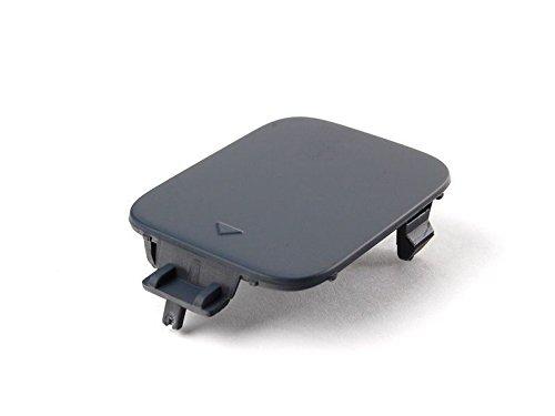 Sengear–Deckel Anhängerkupplung-für Stoßstangen vorne passend BMW E60528i 535i 550i 2008–2010(51117184708)