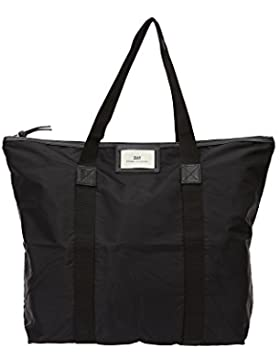 Day by Birger et Mikkelsen Gweneth Bag 2000475001