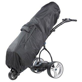 Rainsafe motocaddy housse anti-pluie