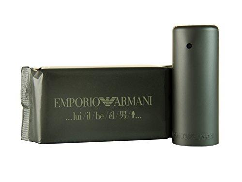 armani-he-homme-man-eau-de-toilette-vaporisateur-spray-30-ml