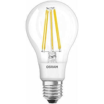 Intensité Philips Filament Lampe 8 Ampoule À Led W Variable c35AqR4jL