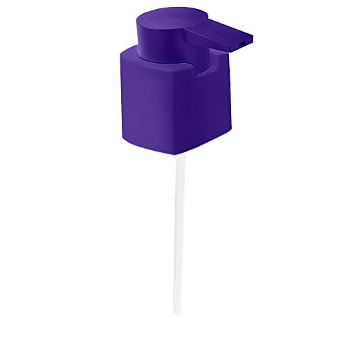 Wella System Professional Smoothen Dispenser shampoo-conditioner 1000ml