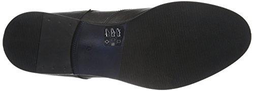 Marc OPolo Schnürschuh - Scarpe stringate Uomo Nero (black 990) Gran Descuento Precio Barato Wiki De Venta En Línea Finishline En Venta G4H3vbPQ