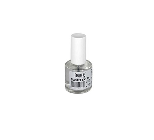Grimas - Mastix extra resistente 10 ml