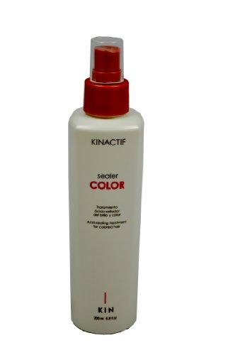 kin-kinactif-sealer-color-traitment-cheveux-colors-200-ml