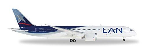 herpa-557405-lan-airlines-boeing-787-9-dreamliner-flugzeug-mehrfarbig
