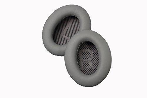 Cuscinetti auricolari di ricambio per cuffie Bose Around-Ear 2 (AE2 ... d0c4b440a5bd