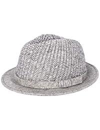 Amazon.it  donna - Woolrich   Cappelli e cappellini   Accessori ... 4c6a46b382d4