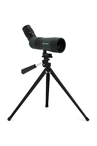 Celestron-LandScout-10-30x50mm-Angled-Spotting-Scope