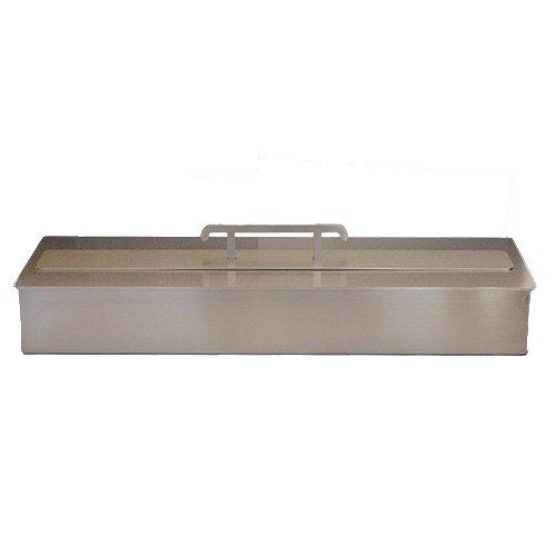 Quemador-de-acero-inoxidable-para-chimenea-de-bioetanol-con-lana-di-cermica-5-litros-50-cm