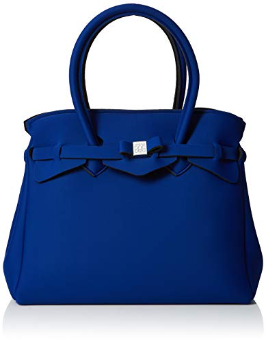 My MissBorsa X Bag A Mano Cmw H Save L Donna34x29x18 JclKuF3T1