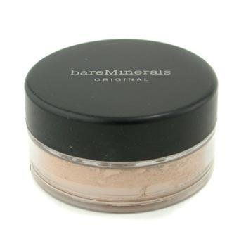 bareminerals-original-spf-15-foundation-fairly-light-n10-8g-028ounce