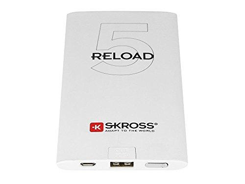 kross-power-banca-reload-5-a-s-skross