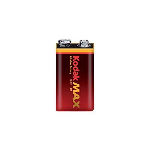 max-kodak-alkaline-batterie-6lr61-9-v-bl1